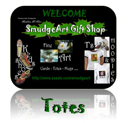 SmudgeArt Totes/Bags