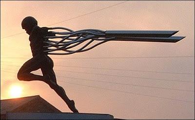 http://4.bp.blogspot.com/_KF6LidB1myw/Sm_zEVAxXNI/AAAAAAAAABw/EYchi_LJ6p0/s400/i-want-to-fly-like-a-bird.jpg