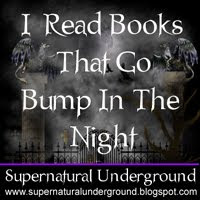 Supernatural Underground
