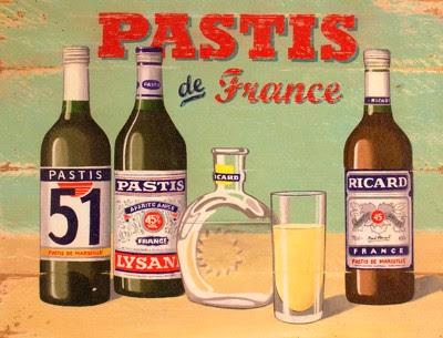 http://4.bp.blogspot.com/_KFLjf_0RHz4/SwWZvZ9bJxI/AAAAAAAAAR8/EIe0_BQAC6M/s400/thumb-tout-savoir-sur-le-pastis---1843.jpg