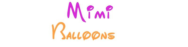 Mimi Balloons