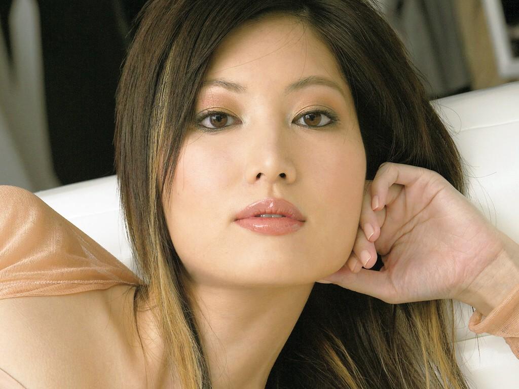 Valerie Model