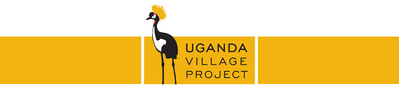 Uganda Village Project