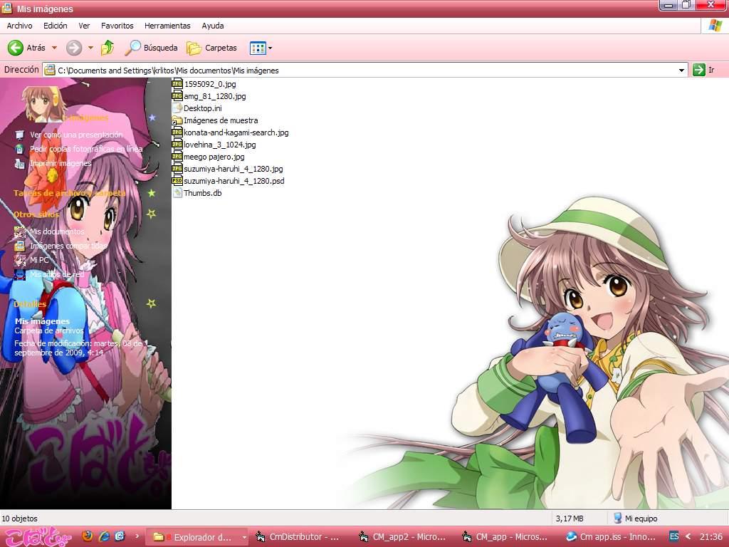 http://4.bp.blogspot.com/_KFadv8LBdRM/TDZMAU1Wb0I/AAAAAAAAABI/PgcBvoXgkrg/s1600/kobato1.jpg