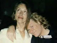 Daryl Hall Married Amanda Aspinall Wallpaper Lovers Picture