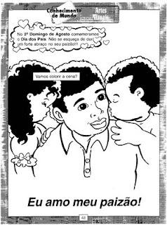 DIADOSPAIS+%28116%29 Tarefinhas para o dia dos pais para crianças