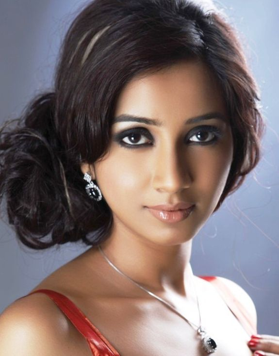shreya ghoshal hot