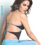 Udita Goswami Hot Scene | Udita Hot Babe