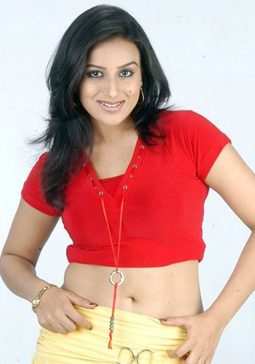 pooja gandhi hot wallpapers