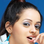 Bhavana Beautiful Pictures