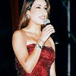 Nafisa Hottest Pics