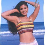Simran Nawal Hot Stills