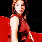 Bruna Abdalah Hottest Pics