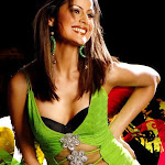 Nandini Sen Sexy Images