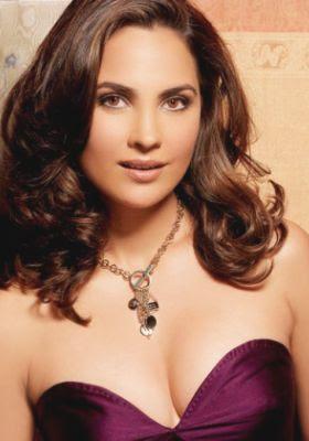 bollywood actress photos