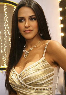 hot amp sexy actress pictures hot amp sexy neha dhupia pics