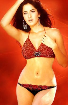 katrina kaif bikini Bikini Photo Shoot of Bollywood Babes