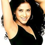 Nandana Sen Hot Pictures