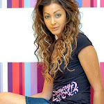 Shivani Kapoor Hot Pics