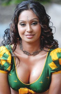 Simran Hot Body Pc