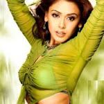 Hrishita Bhatt Sexy Images