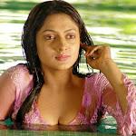 Tamil Spicy Actress Sheela Romantic Photos