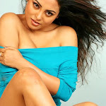 Tamil Actress Meenakshi Spicy Pictures