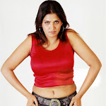 Kollywood Item Girl Bhuvaneswari Hot Pics