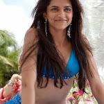 True Beuaty Of Deepika Padukone Unveiled