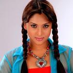 Kannada Actress Ramya | Kannada Actresses