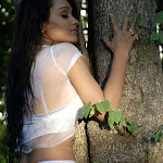 Telugu Actress Arya Vora Hot Pics | Telugu Hot Arya