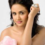 Sizzling Hot Mallu Actress Pavithra Photos