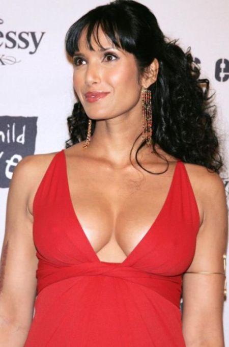 http://4.bp.blogspot.com/_KFpt7pcZGQY/SvP8o9sXSyI/AAAAAAAALcU/fkkM1X4EvZA/s1600/padma_lakshmi_pregnant_hot1.jpg
