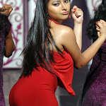 Super Hot Swetha Basu Images | Hot Telugu Actress