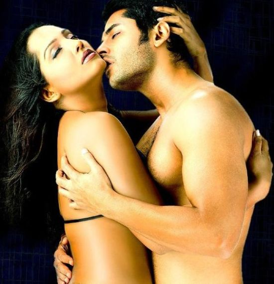 meghna naidu hot kissing wallpapers