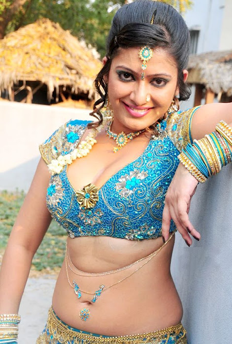 taslima sheikh masala actress pics