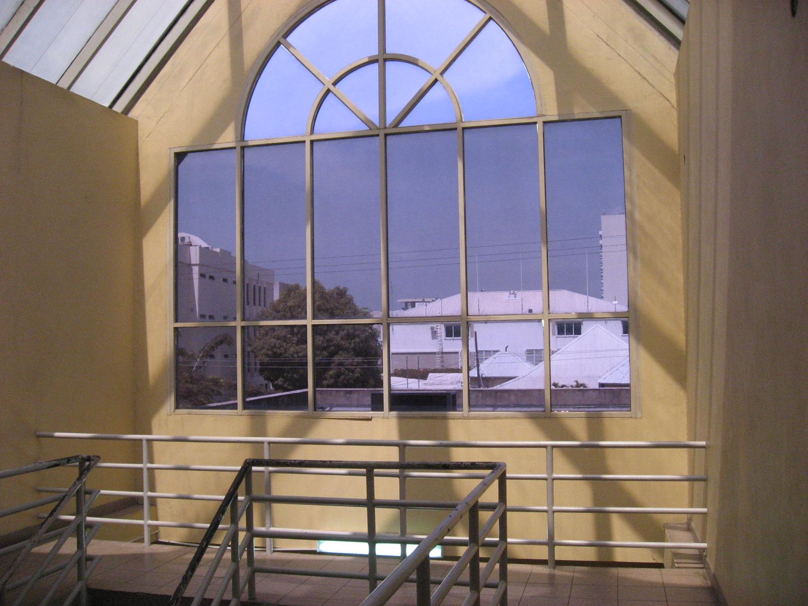 Strange Dhl Designer Builders 2 Belmont Road Kingston Jamaica Download Free Architecture Designs Scobabritishbridgeorg