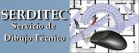 Servicio de Dibujo Técnico - Planos y Proyectos de arquitectura - Regularizaciones - Subdivisiones - Planos de Agua y Alcantarillado - Asesorías