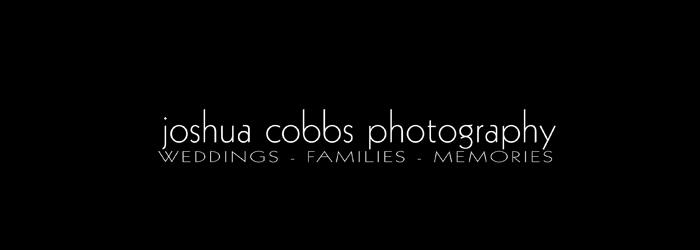 Joshua Cobbs Photography