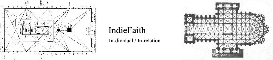 IndieFaith