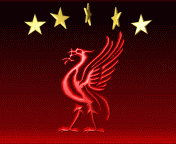 Liver Bird