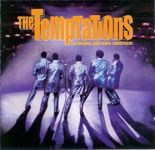 Temptations, The - Great Songs And Performances That Inspired The Motown 25th Anniversary Television Special