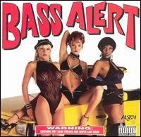 [Various Artist] Bass Alert (1995)_TTOB Various+Artists+-+Bass+Alert+%281995%29_TTOB