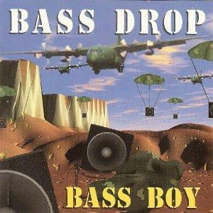 bass boy posse - bass drop [1996]_TTOB Bass+boy+posse+-+bass+drop+%5B1996%5D