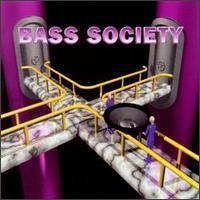Bass Society - Bass Society[1994]_TTOB Bass+society+-+bass+society