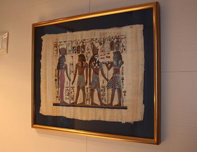 cuadro+egipcio+en+baño.jpg