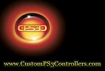CustomPS3Controllers.com
