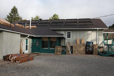 algonquin provincial park information blog algonquin inn. Black Bedroom Furniture Sets. Home Design Ideas