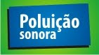 Poluio Sonora