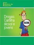 Álcool e Jovens